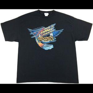 Walt Disney World Rock'n' Roller Coaster Aerosmith